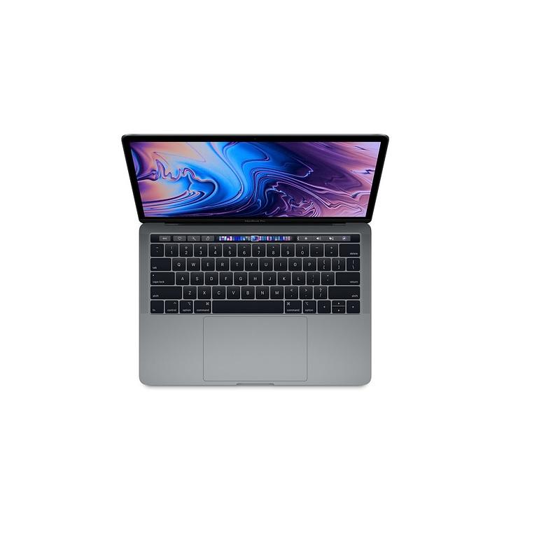 Nowe MacBooki Pro już oficjalnie. Nawet 6 rdzeni i 32 GB RAM