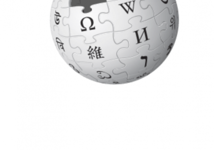 Wikipedia nie działa – do odwołania!