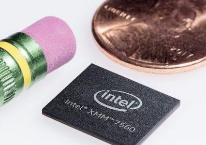 Qualcomm oskarża Apple o kradzież i przekazywanie tajemnic Intelowi
