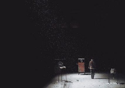 Polacy laureatami konkursu fotograficznego Huawei – zobaczcie galerię