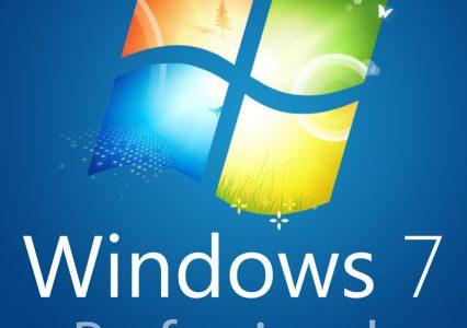 Windows 7 z dłuższym okresem wsparcia, ale… płatnymi aktualizacjami!