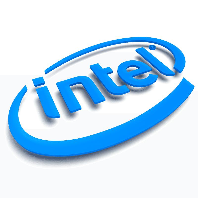 Intel zaprezentował procesory 11 generacji Tiger Lake