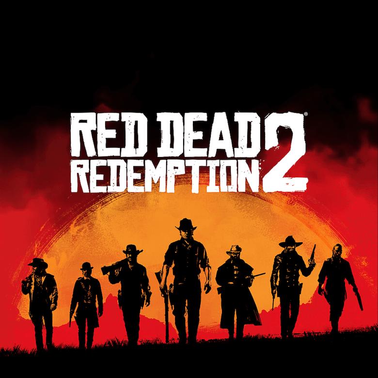 Red Dead Redemption 2 – gra, której miałem nie kupować