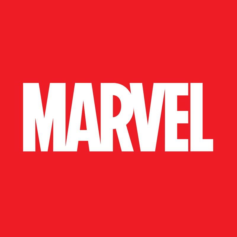 Zwiastun Avengers: Endgame już jest – zapinajcie pasy!
