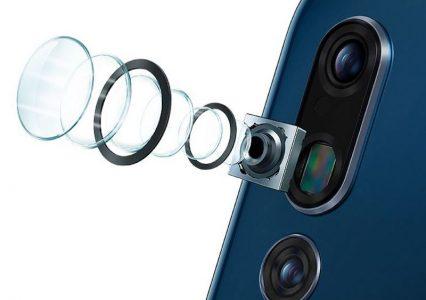 Nie tylko Xiaomi startuje do miana króla pikseli. Huawei i Honor już na starcie z 48Mpx matrycą. Mamy pierwsze sample!