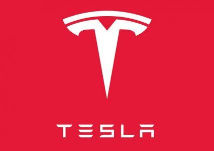 Tesla na zakupach: 1,5 miliarda dolarów w Bitcoinach – kurs mocno w górę
