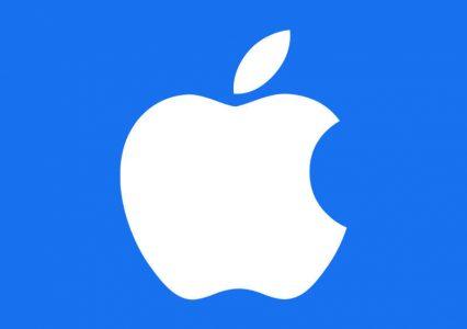 Apple wymieni taniej baterie jeszcze tylko przez kilka dni