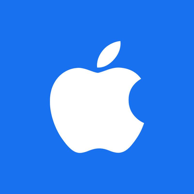 Tim Cook twierdzi, że Apple zaryzykuje, ale pokaże produkty, które zwalą Was z nóg!