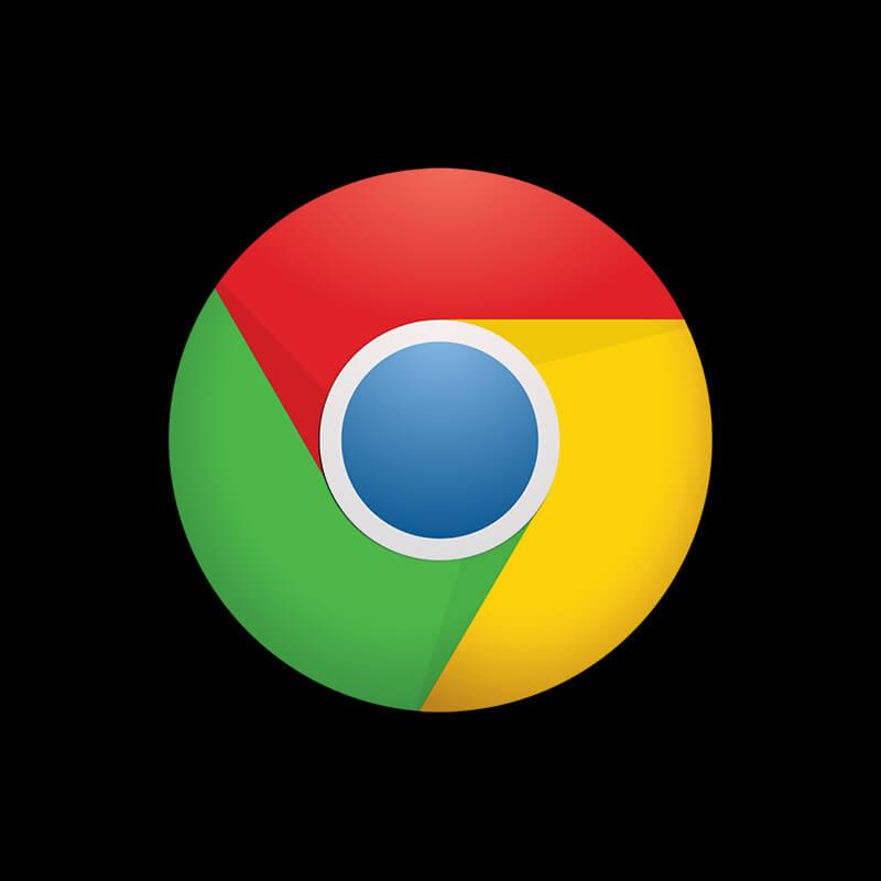 Taka integracja mi się podoba: Apple wypuszcza wtyczkę dla Google Chrome – synchronizacja haseł z pęku kluczy iCloud