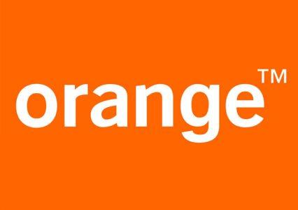 eSIM w Orange pojawi się lada chwila!