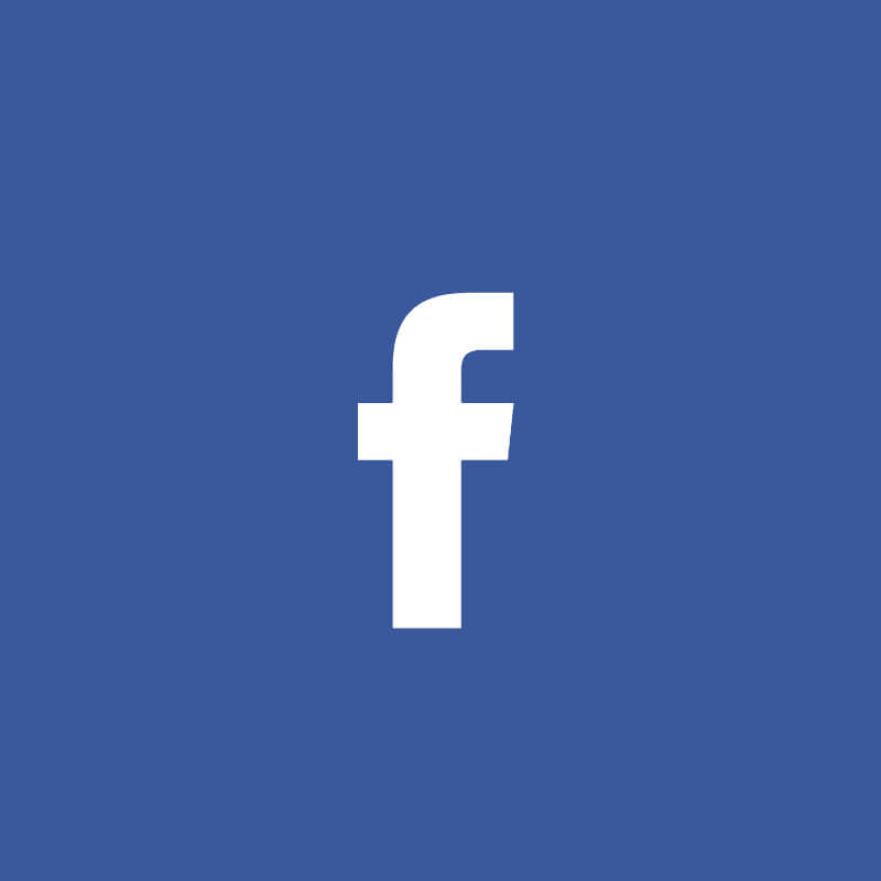 Prawnik Facebooka: prywatność w serwisie nie istnieje