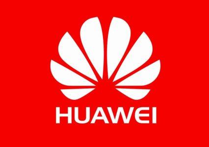 Huawei bije swoje rekordy sprzedaży – 200 milionów pękło