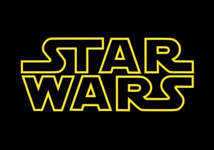19 prezentów dla geeka z motywem Star Wars
