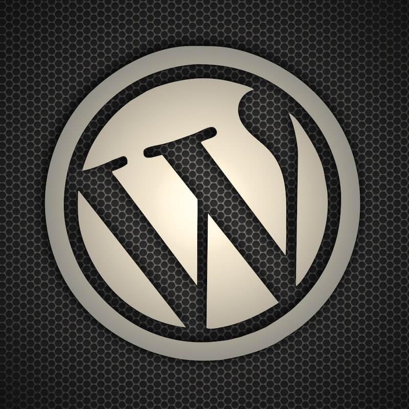 WordPress 5.0 – jużjest, co musisz wiedzieć i dlaczego powinieneś uważać z aktualizacją