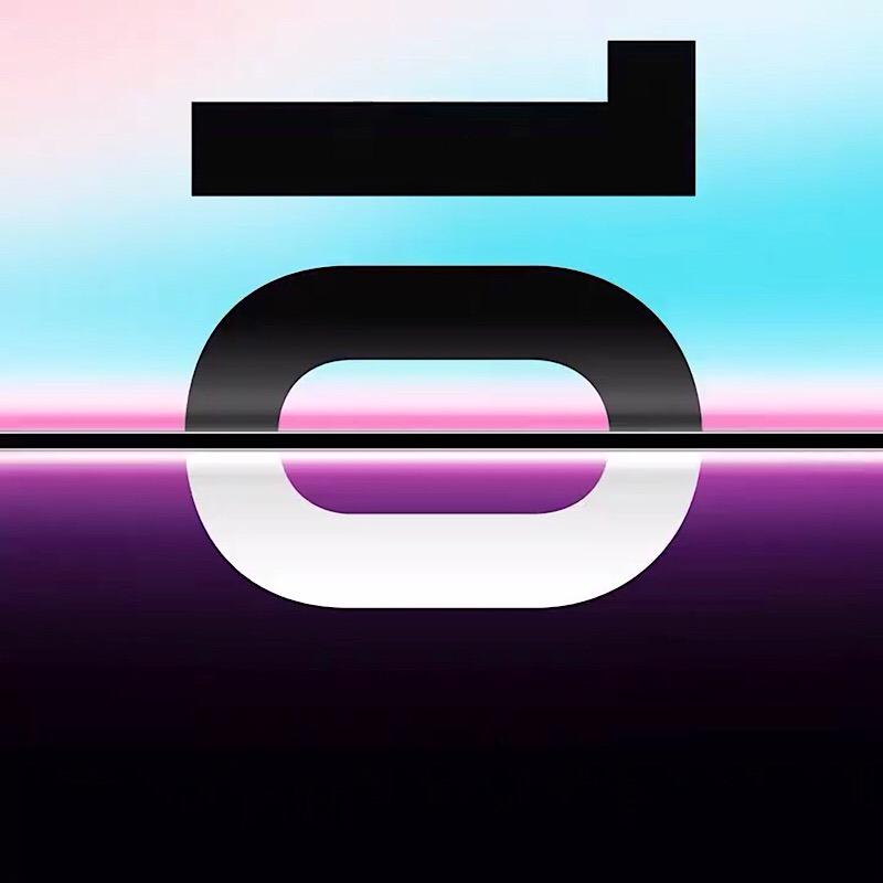 Seria Samsung S10 już wkrótce z publiczną betą Android 10. Jak ściągnąć?