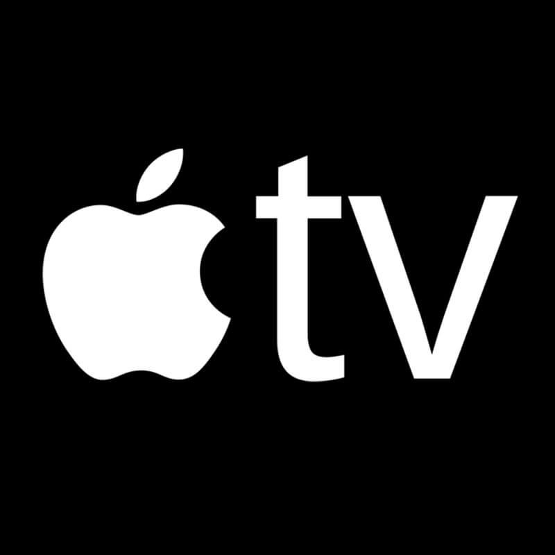 Apple uruchomi swój serwis wideo w połowie kwietnia