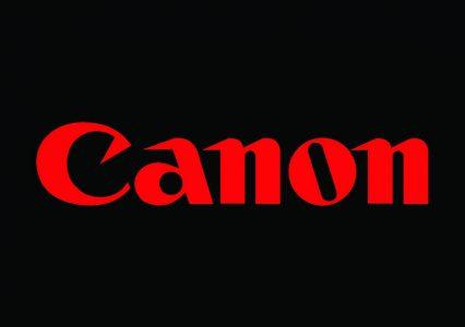 Zniżki nawet… 6500 zł! Canon odpala promocje na Black Friday 2020