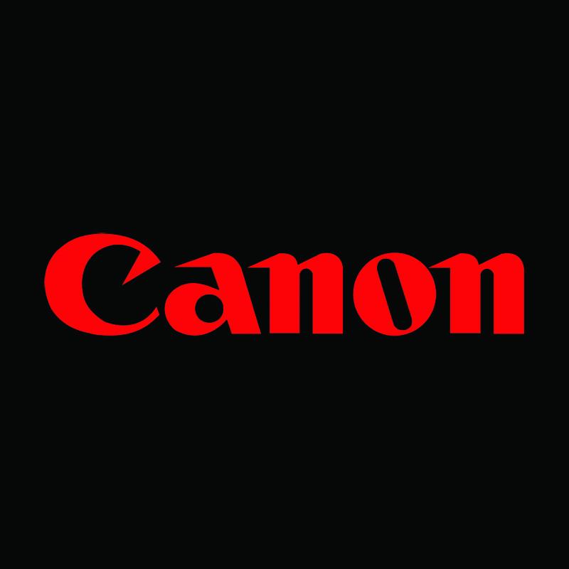 Canon Cinema EOS R – nowa seria kamer z bagnetem RF w drodze