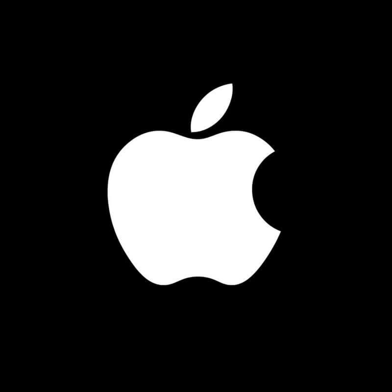 Zaktualizuj iOS do wersji 12.4: problemy z bezpieczeństwem w iMessage