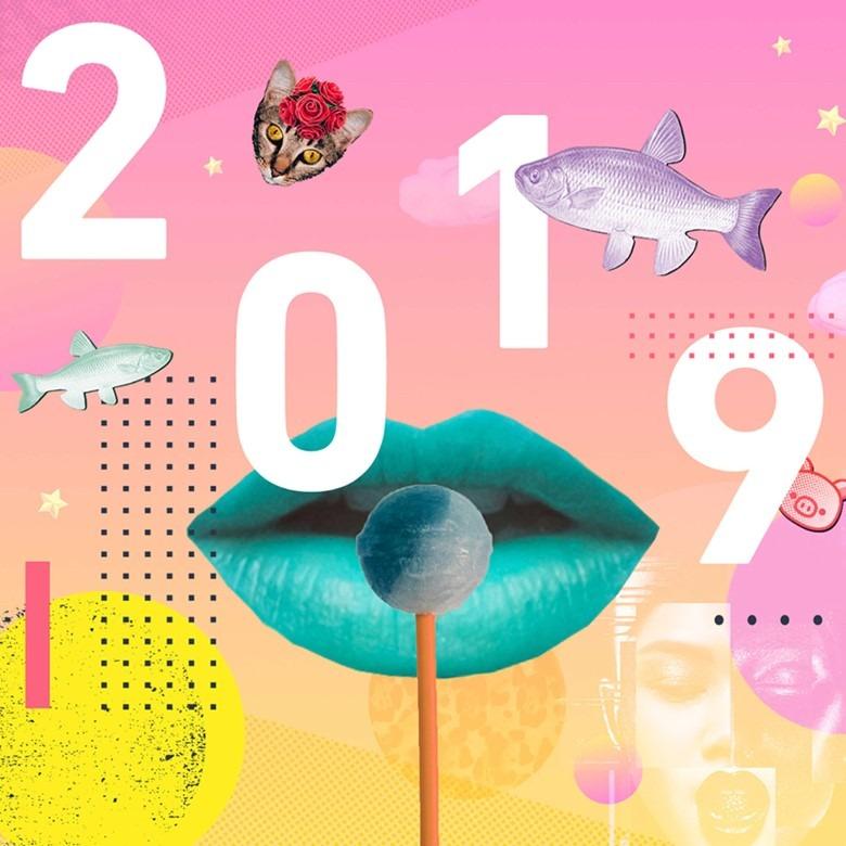 Jak będą wyglądały trendy w designie na rok 2019?