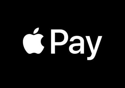 Apple Pay już za chwilę będzie dostępne w kolejnych bankach