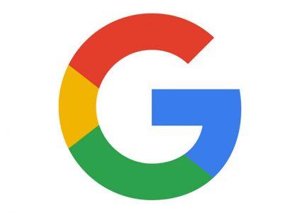 W Dokumentach Google pojawił się font, który ma poprawiać szybkość czytania tekstu
