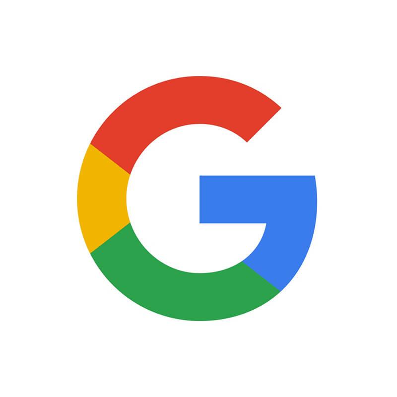 Google kończy z tabletami