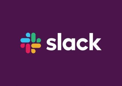 Stories, wiadomości audio i wiadomości od użytkowników spoza firmy – Slack powoli zamienia się w portal społecznościowy