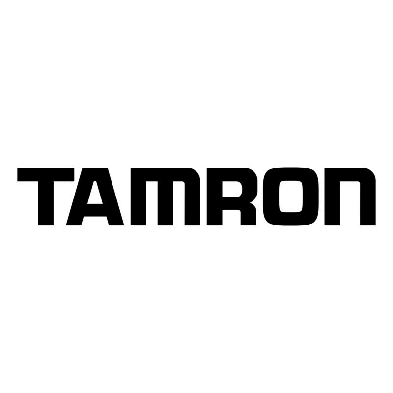 Megazoom! Tamron pokazał obiektyw 18-500 mm