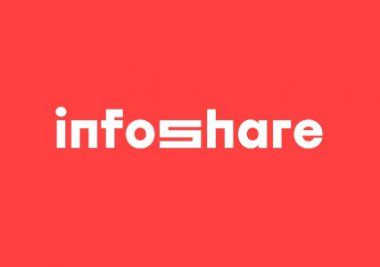 Rusza InfoShare 2020!