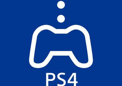 Najciekawsze promocje na gry PS4