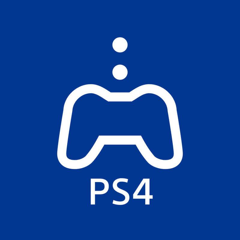 Nowa aktualizacja PS4 poprawia wydajność konsoli