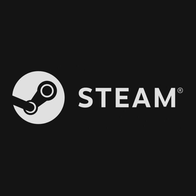 Maszyny parowe od Valve, czyli nowa przenośna konsola z grami ze Steam
