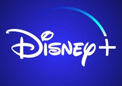Kiedy Disney+ trafi do Polski? Poznaliśmy prawdopodobną datę premiery serwisu!