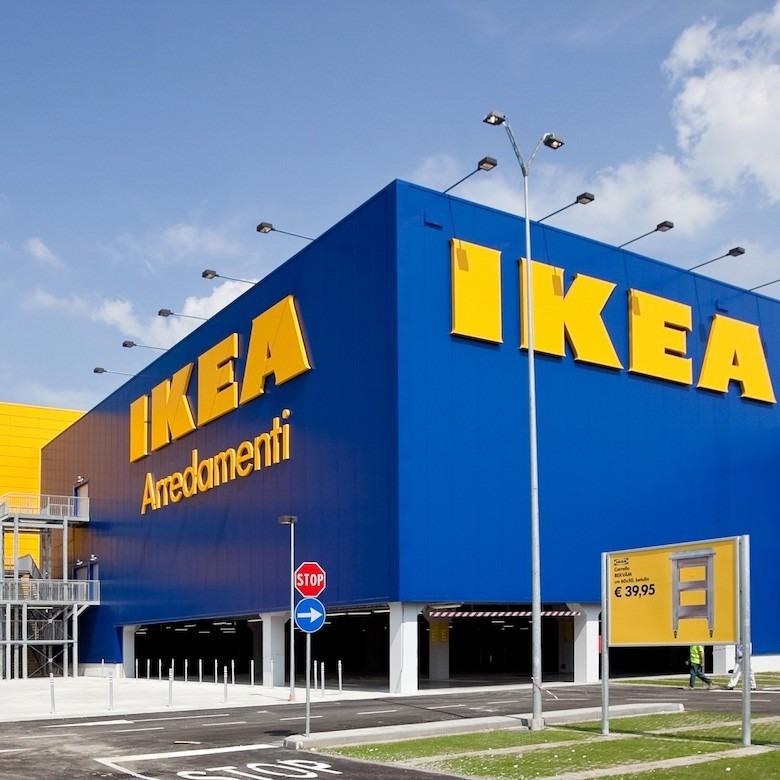 UX w IKEA. Dlaczego oni robią to dobrze, a inni nie robią tego wcale?