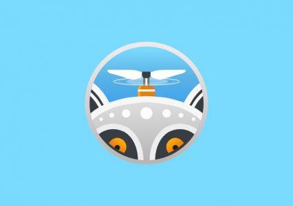 AirMagic – nowe narzędzie dla droniarzy