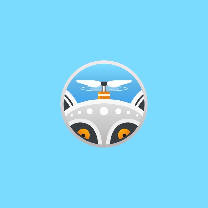 AirMagic –narzędzie dla droniarzy od Skylum za darmo!