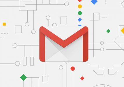 Google pozwala teraz ustawić Gmail jako domyślnego klienta pocztowego dla użytkowników IOS