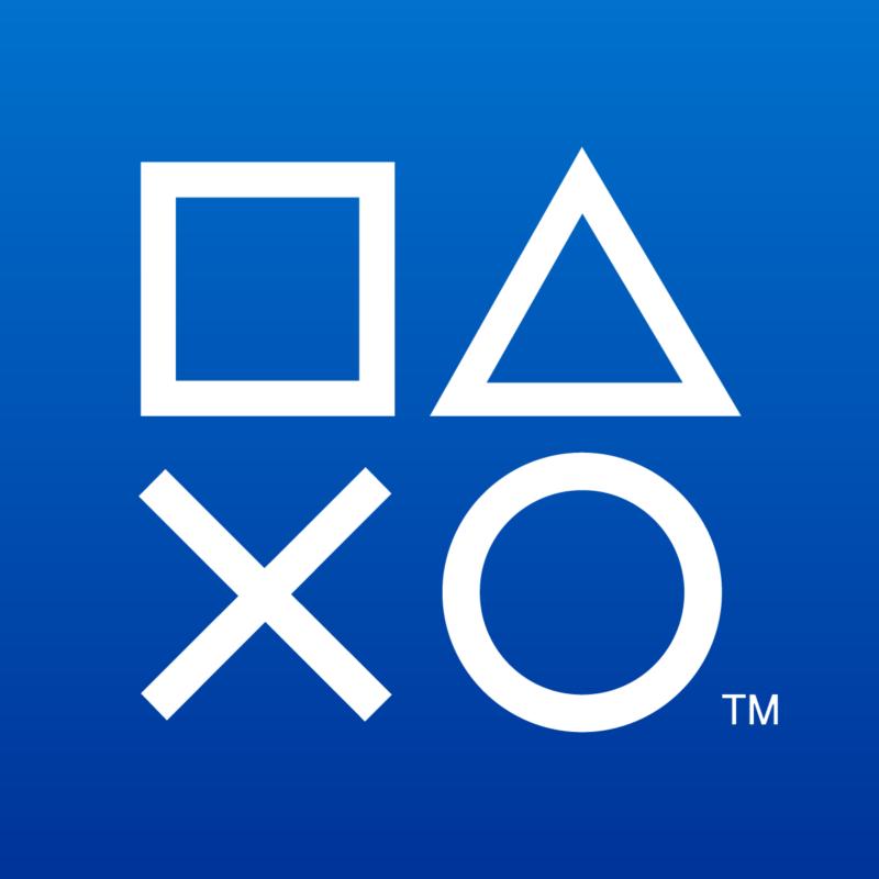 Sony bije rekordy: sprzedano 100 milionów konsol PlayStation 4