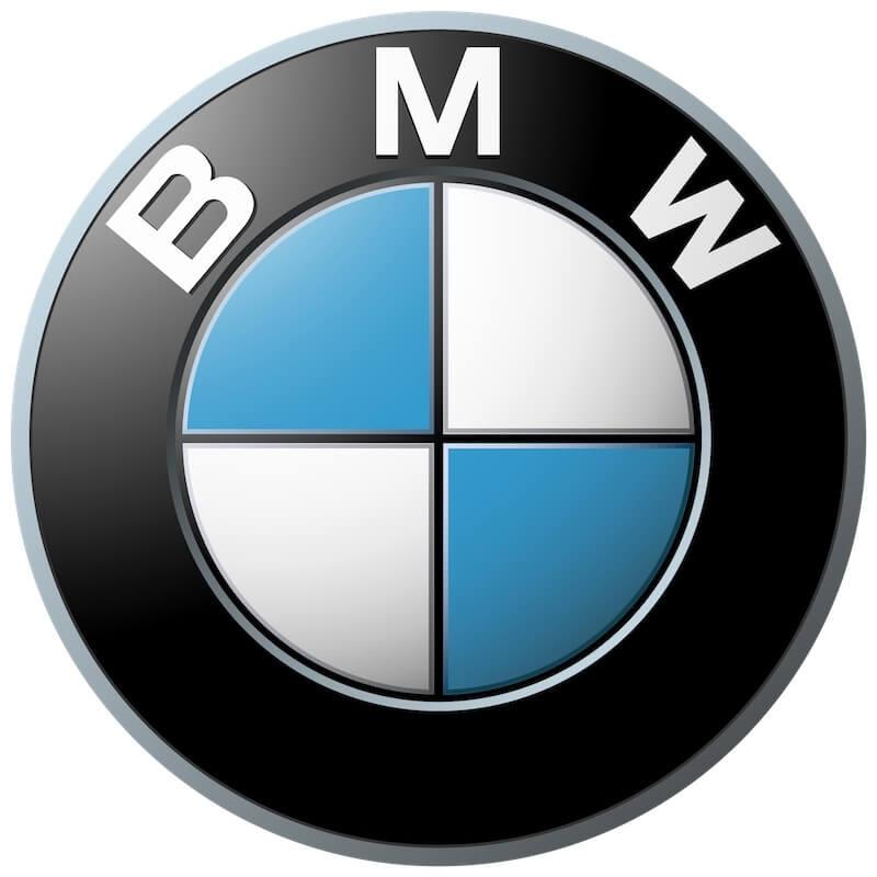 Android Auto wreszcie w BMW! Powód do radości czy wstyd?