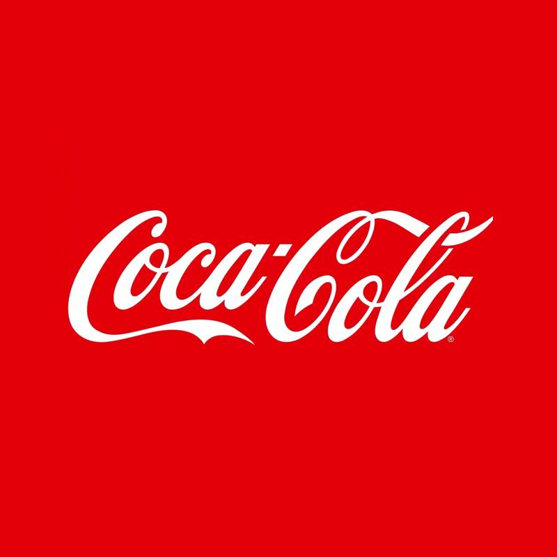 Coca-Cola dołącza do rewolucji i prezentuje prototyp papierowej butelki