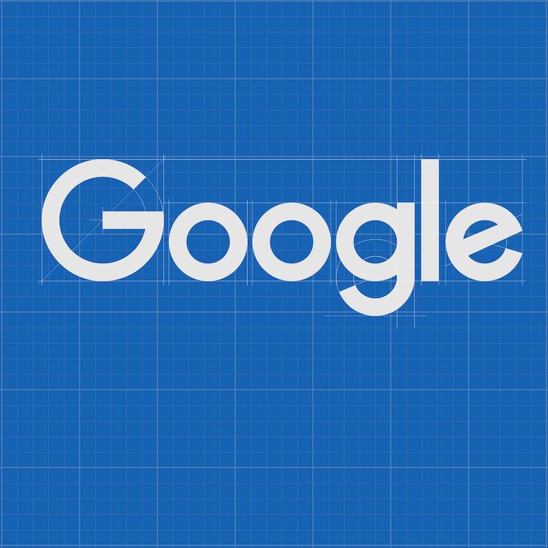 Google dodało możliwość usuwania URL w Search Console