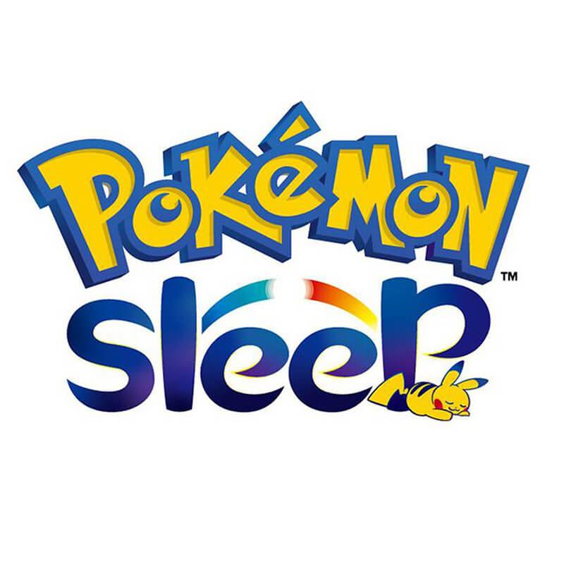 Nie masz czasu na grę w dzień? W Pokémon Sleep zagrasz w trakcie snu!