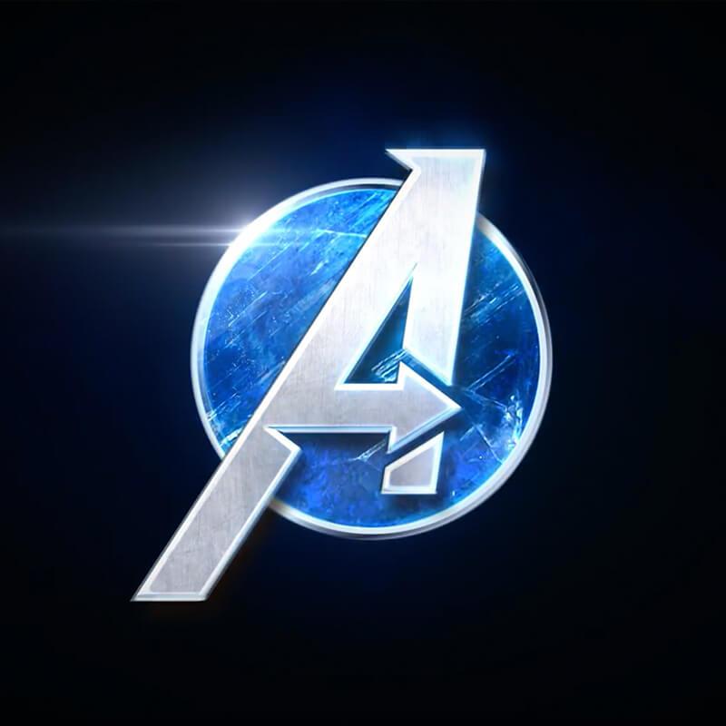 """""""Marvel's Avengers"""": zobacz najnowszy gameplay – już się nie mogę doczekać"""