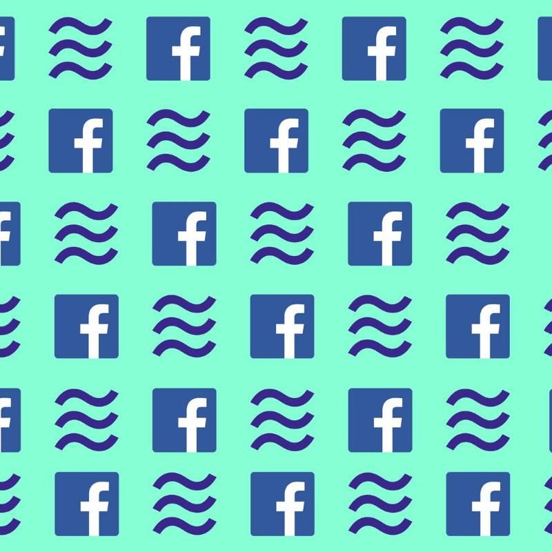 Kryptowaluta Facebooka to niewypał? Kolejne firmy wycofują się z projektu