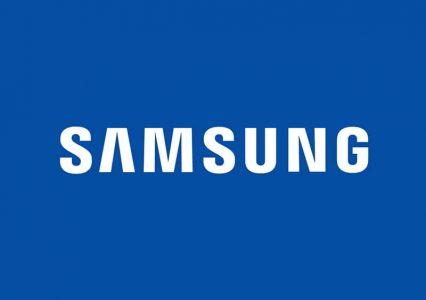 Myśleliście, że moda na zwijane wyświetlacze się skończy? Samsung dostarczy takie ekrany dla Google, Vivo, Xiaomi – gotowe modele już niedługo