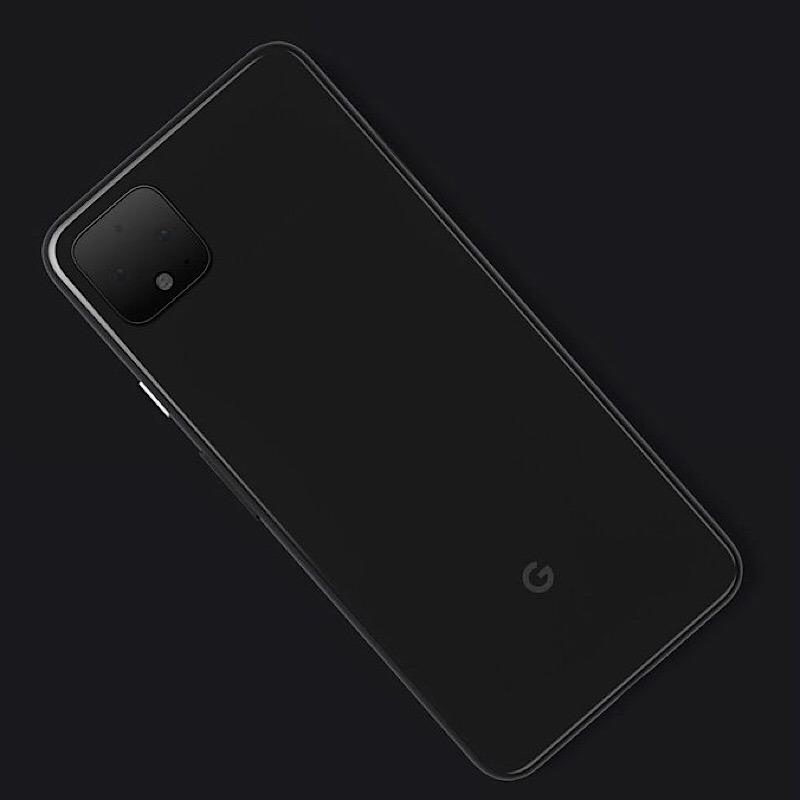 Google Pixel 4 – po ogromnym wycieku wiemy o nim prawie wszystko