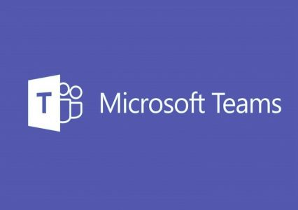 Transkrypcje spotkań w Microsoft Teams – sposób na spotkania, które mogły być mailem?