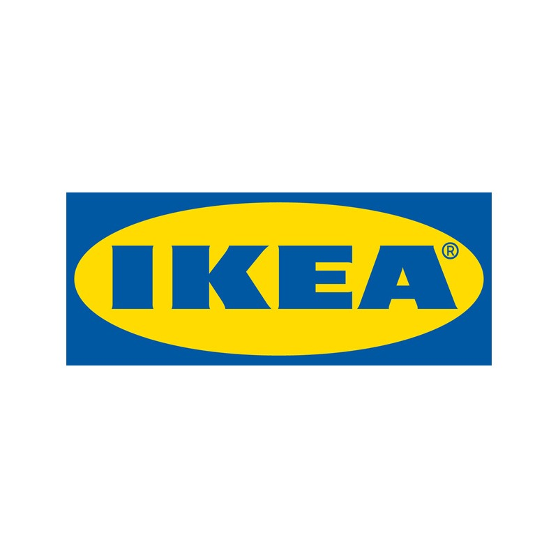 """IKEA i """"śmieciowa kolekcja"""". Szwedzi będą odkupować meble od klientów"""