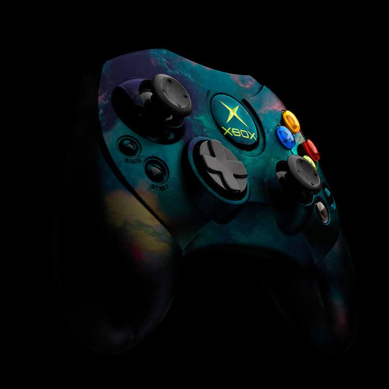 Microsoft zaszalał: Xbox Game Pass Ultimate za 4 zł!